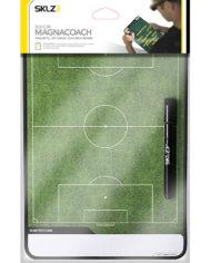 soccermagnacoach_2