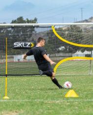 Goal-shot-3