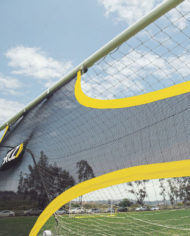 Goal-shot-5