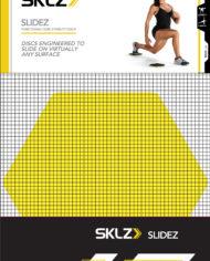 Slidez_boxface-03