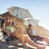 sport brella beach chair