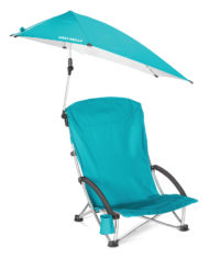 beach-chair-aqua