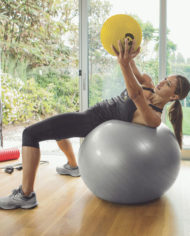 stability-ball-55cm-1
