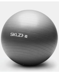 stability-ball-55cm-2