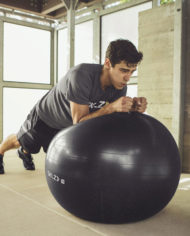 stability-ball-75cm-1