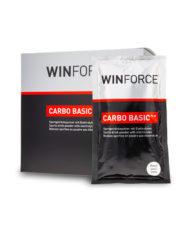 carbo-basic-plus-box
