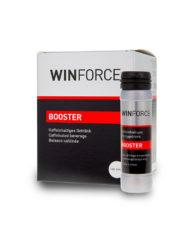 winforce_booster
