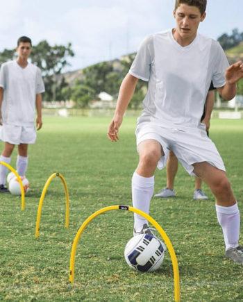 SKLZ Pro Training Arcs