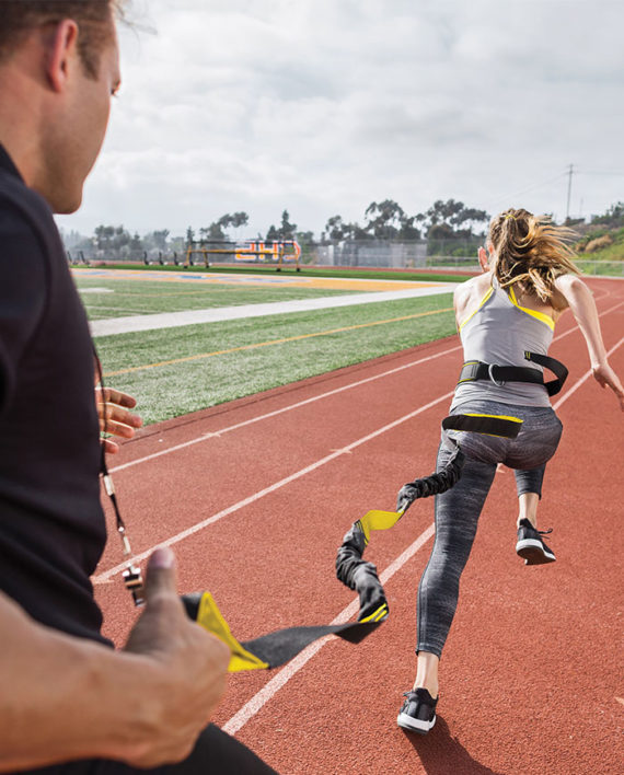 acceleration-trainer-action-1