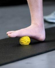 foot-massage-ball-action-1