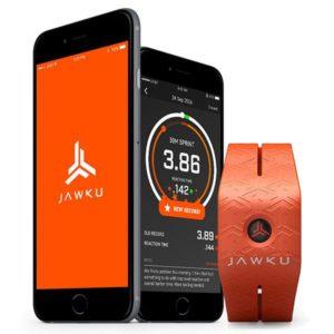 jawku speed