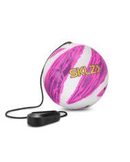 sklz-starkick-touch-trainer-pink-1