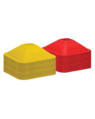 mini-cones-product-50-1