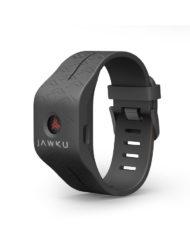 jawku-speed-black