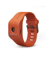 jawku-speed-orange