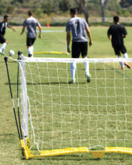 pro-training-goal-action-1