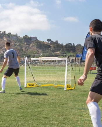 pro training goal