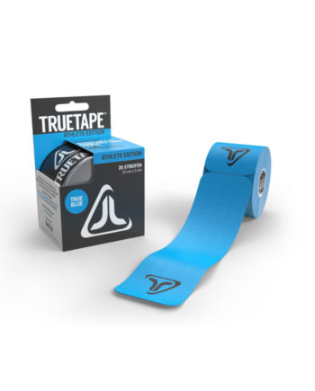 truetape-athlete-edition-product-1