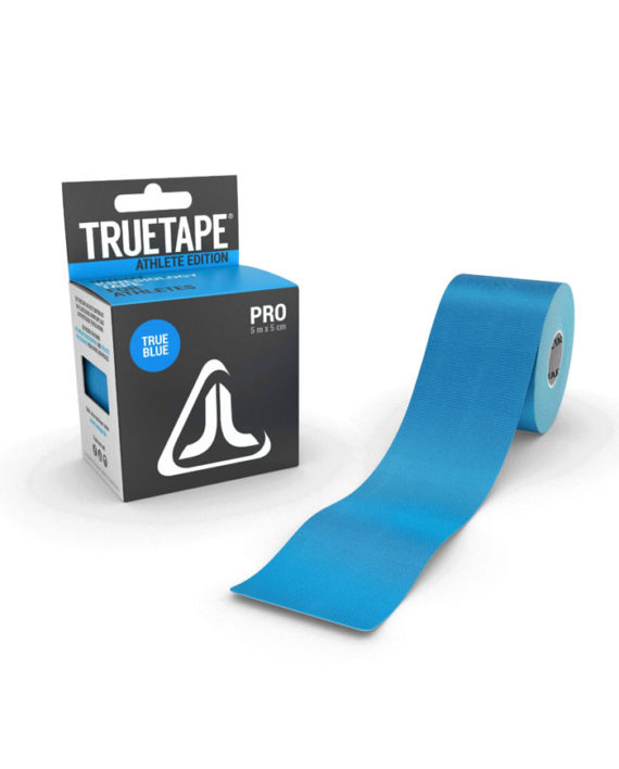 truetape-athlete-edition-uncut