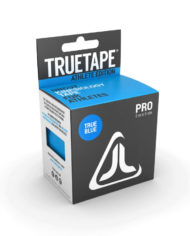 truetape-athlete-edition-uncut-box