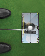 12i-putting-mirror-action-
