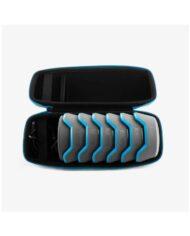 blazepod trainer kit product 11