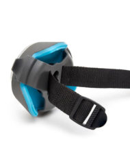 blazepod-trainer-standard-kit-4