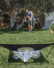 chipping-net-action-3