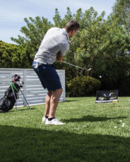 chipping-net-action-4