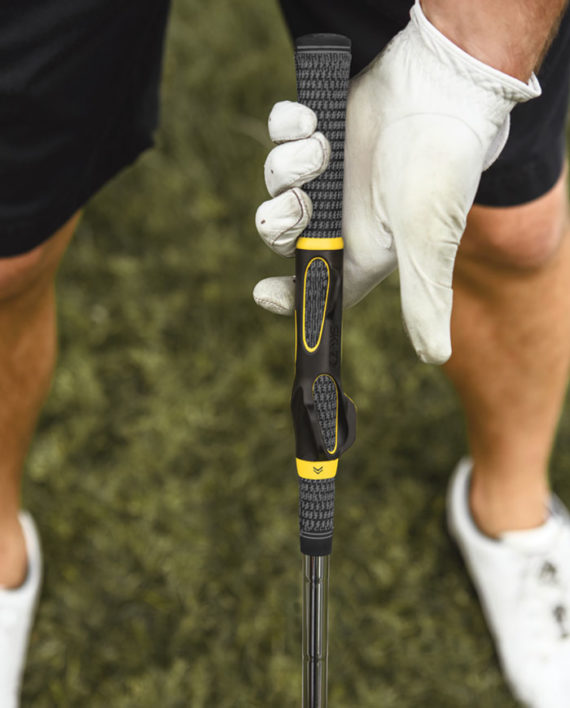 sklz golf grip-trainer