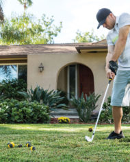 impact-golf-balls-action-1