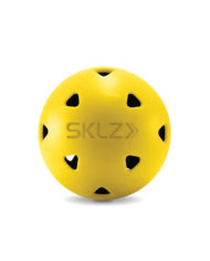 impact-golf-balls-product