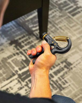 grip-strength-trainer