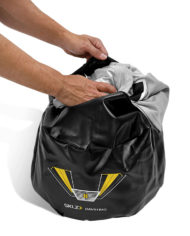 sklz-smash-bag-1