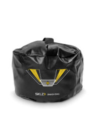 sklz-smash-bag-2
