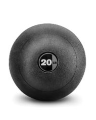 slam-ball-20lb-product-1