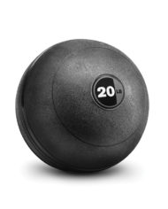 slam-ball-20lb-product