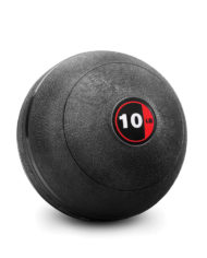 slamball-10lb