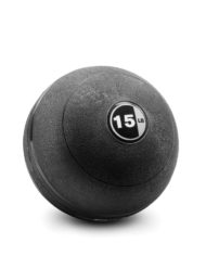 slamball-15lb