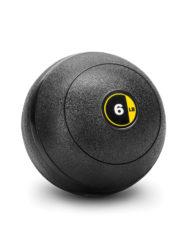 slamball-6lb