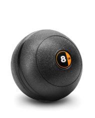 slamball-8lb
