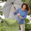 sport-brella-recliner-green-action-2