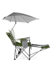 sport-brella-recliner-green-product-2