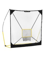 quickster net 7×7 product 1