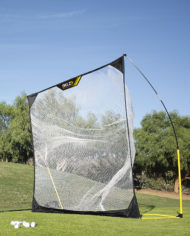 quickster-practice-net-6×6-action-1