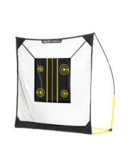 quickster-practice-net-6×6-product-1