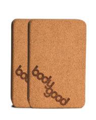yoga-block-product-1