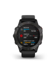 garmin-fenix-6-product-1