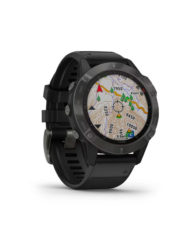 garmin-fenix-6-product