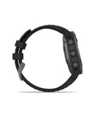 garmin-fenix-6-product-2